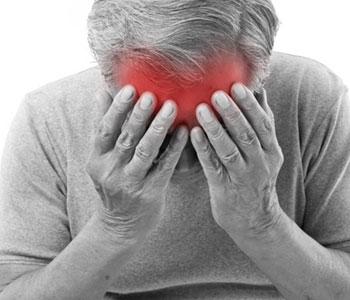 Types of Brain Injury Conditions & Treatment - S L  Hunter Speechworks