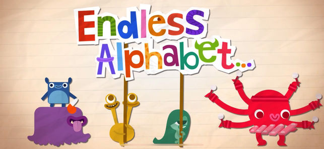 Endless-Alphabet-App-(4).jpg