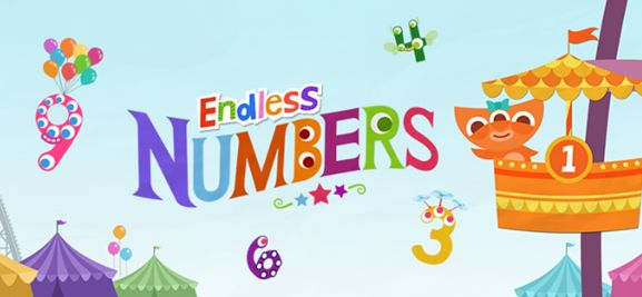 Endless-Numbers-App.jpg